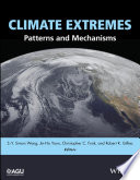 Climate Extremes