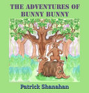 Pdf The Adventures of Bunny Bunny