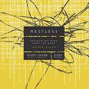 Restless Study Book PDF