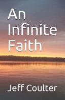 The Infinite Jeff Pdf/ePub eBook