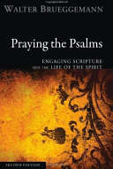 Praying the Psalms  Second Edition