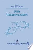 Fish Chemoreception