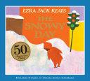 The Snowy Day Pdf/ePub eBook
