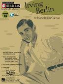 Irving Berlin (Songbook) [Pdf/ePub] eBook