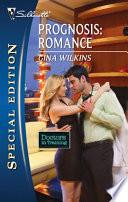 Prognosis  Romance