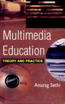 Multimedia Education  Theory And Practice