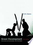 Green Development