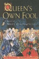 The Queen s Own Fool