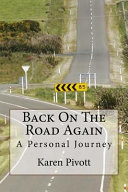 Back on the Road Again Book PDF