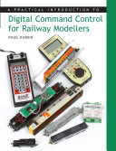 Practical Introduction to Digital Command Control for Railway Modellers Pdf/ePub eBook