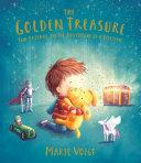 The Golden Treasure [Pdf/ePub] eBook