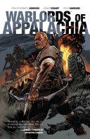 Warlords of Appalachia [Pdf/ePub] eBook