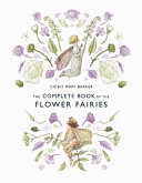 Pdf Complete Book of the Flower Fairies