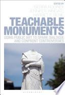 Teachable Monuments