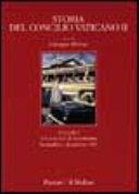 Storia del Concilio Vaticano II: Concilio di transizione : il quarto periodo e la conclusione del concilio (1965)