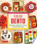Fresh Bento