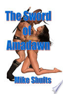 The Sword of Amadawn