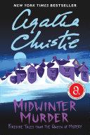 Midwinter Murder [Pdf/ePub] eBook