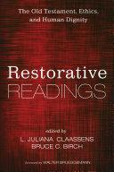 Restorative Readings