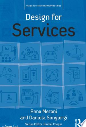 Design+for+Services