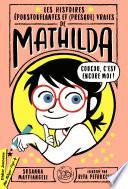 Mathilda Pdf [Pdf/ePub] eBook