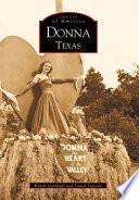 Donna  Texas
