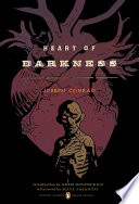 Heart of Darkness  : (Penguin Classics Deluxe Edition)