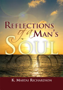 Reflections Of A Man S Soul