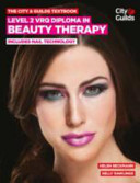 Level 2 VRQ Diploma in Beauty Therapy