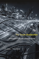 Pdf The Great Acceleration