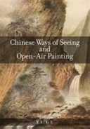 Chinese Ways of Seeing and Open Air Painting