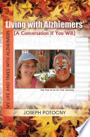 Living with Alzhiemers