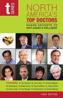 North America s Top Doctors