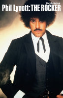 Phil Lynott: The Rocker [Pdf/ePub] eBook