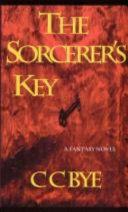 Pdf The Sorcerer's Key
