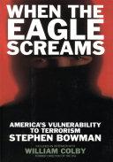 When the Eagle Screams