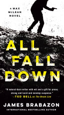 Pdf All Fall Down