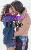 Fated Love Pdf