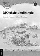 Books - Hola Grade 2 AmaNqaku kaTitshala Stage 2 | ISBN 9780195998054