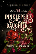 The Innkeeper's Daughter Pdf/ePub eBook