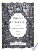 The English Cyclopædia
