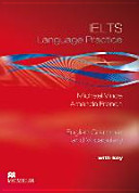 IELTS Language Practice. Student's Book with Key