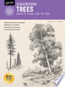 Drawing  Trees with William F  Powell Book PDF