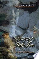 Nabokov s Pale Fire