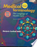 Medical Terminology.epub