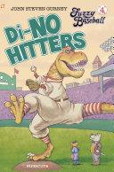 Fuzzy Baseball Vol  4