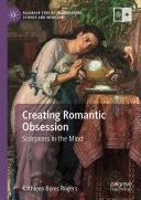 Creating Romantic Obsession Pdf/ePub eBook