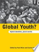 Global Youth  Book PDF