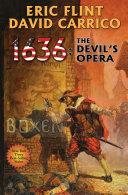 1636  The Devil s Opera