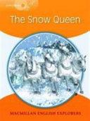 Books - Snow Queen | ISBN 9780230719927